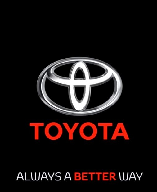We Choose Hybrid | Toyota Europe