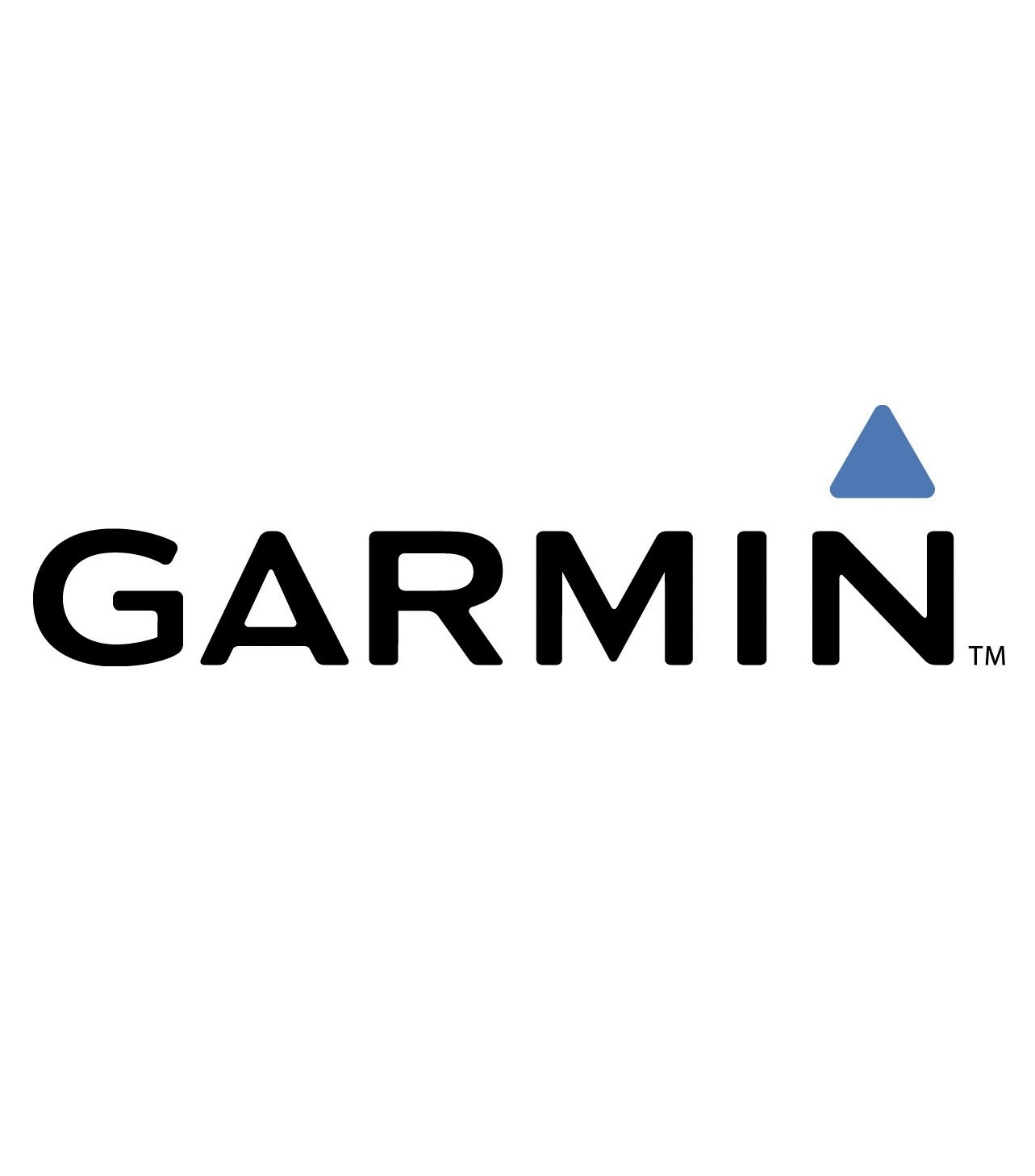 Garmin Never Stop Cycling: The Commuter