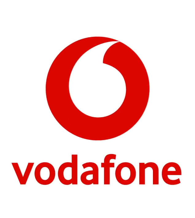 Together con la GigaNetwork di Vodafone